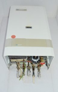 hot water heater | Johnson Plumbing in Sparks