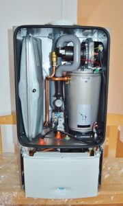 water heater replacement | Johnson Plumbing in Sparks NV