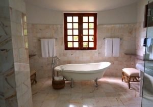 Bathroom Remodel Checklist Before a Renovation