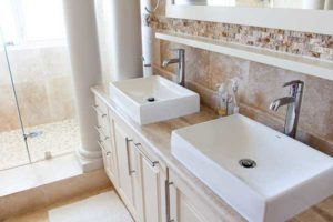 commercial plumbing company | Johnson Plumbing In Reno