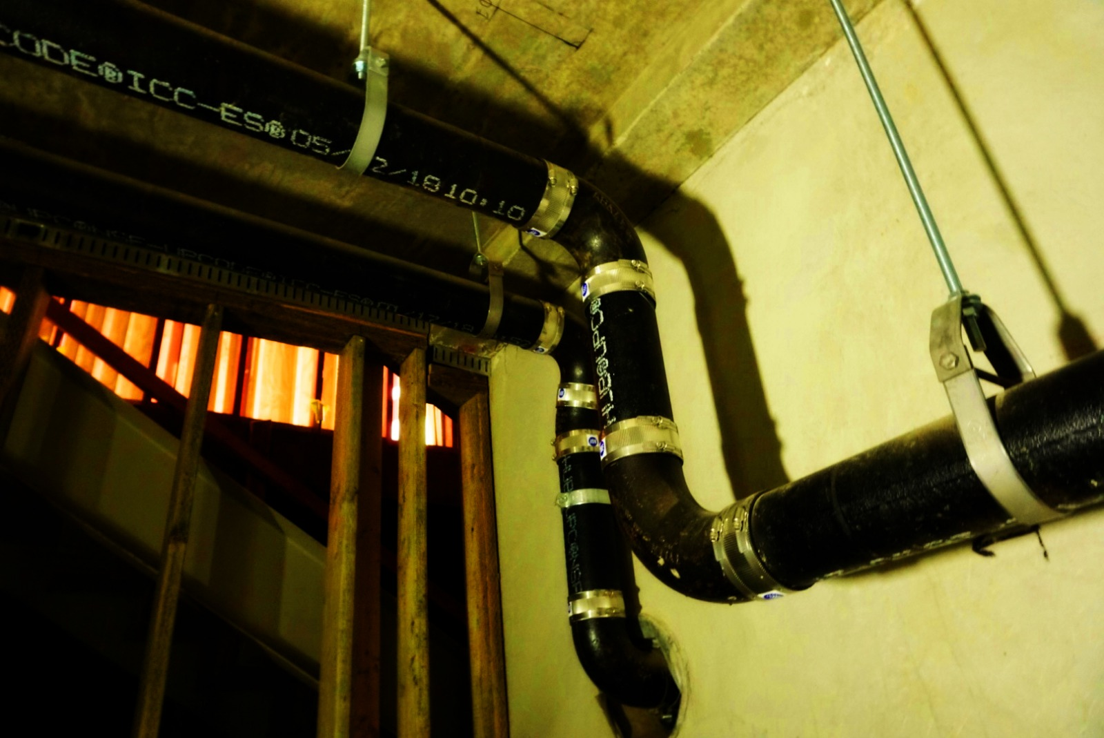 misc-pipes-4