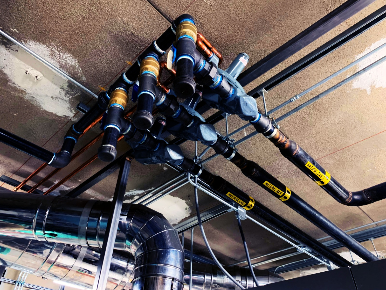 misc-pipes-5