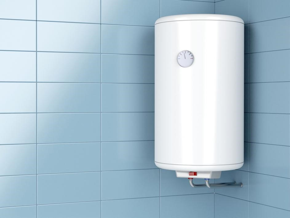 How to Maintain Your Water Heater During the Summers