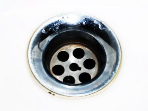 In Deep Water! What to Expect During Professional Drain Cleaning?