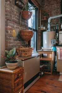 4 Types Of Water Heaters You Can Choose From for Your Home