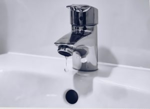 Top 6 Ways You're Wasting Water
