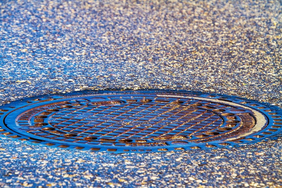 How Small Sewage Issues Can Turn into Bigger Problems